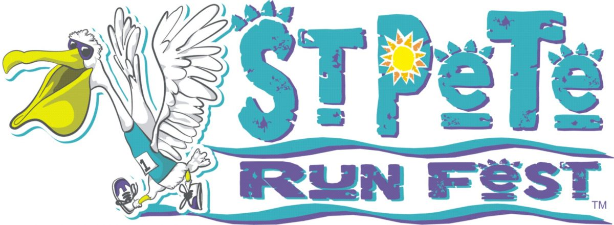 Marathon – St. Pete Run Fest